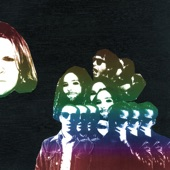 Ty Segall - Every 1's a Winner