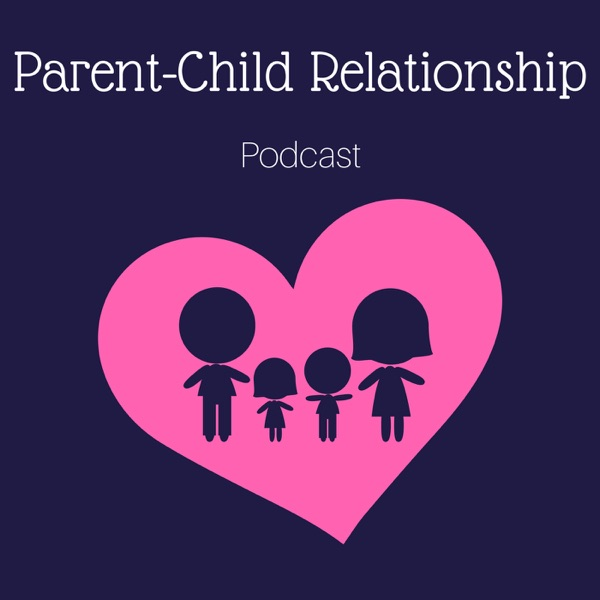 Parent-Child Relationship|Attachment|Trauma|Families|Children