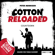 Peter Mennigen - Jerry Cotton - Cotton Reloaded, Folge 2: Countdown