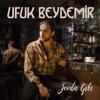 Ufuk Beydemir - Ay Tenli Kadın artwork