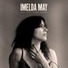 Imelda May - Should've Been You artwork
