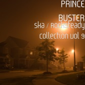 Prince Buster - Dont Deceive Me