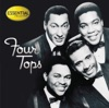 The Four Tops - Reach Out ( I'll Be There)