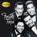 Four Tops - Are You Man Enough?