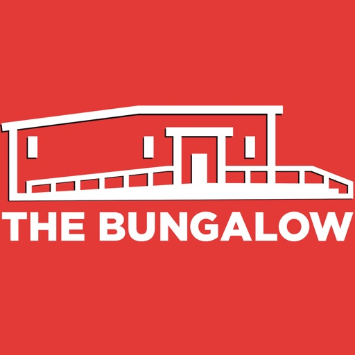 Cover image of The Bungalow: The Business of Rooster Teeth