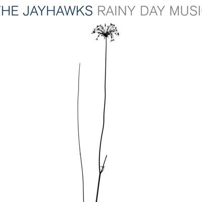 Rainy Day Music ((Limited Edition)) - The Jayhawks