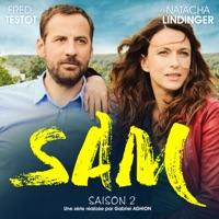 Télécharger Sam, Saison 2 Episode 6
