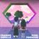 Slow (feat. Kevin Flum & Effy) - Fransis Derelle & X&G