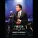 Fonseca & Orquesta Sinfónica Nacional de Colombia - Fonseca - Sinfónico Con La Orquesta Sinfónica Nacional de Colombia