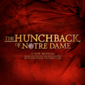 Hellfire - Patrick Page, The Hunchback of Notre Dame Ensemble & The Hunchback of Notre Dame Choir