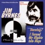 Jim Byrnes - Stranger Blues