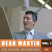 The Money Song (feat. Jerry Lewis)
