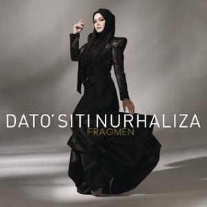 Siti Nurhaliza - Fragmen