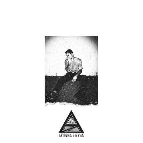 Arizona Zervas - Pace - Single