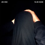 Jim-E Stack - Reassuring