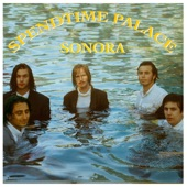 Spendtime Palace - Sonora