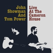 John Showman & Tom Power - Battle of Cedar Creek / Tennessee Mountain Fox Chase (Live)