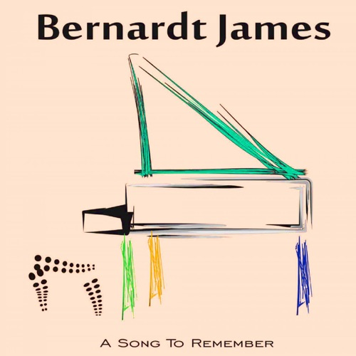 Download Piano Song Mp3