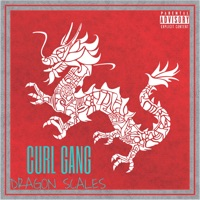 Dragon Scales - Single