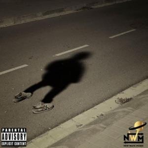 Joshua Marzz & N E T W O R K - Shadows