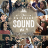People & Songs - The Emerging Sound, Vol. 4  artwork
