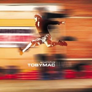 TobyMac - Toby's Mac