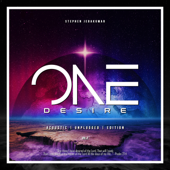 One Desire, Vol. 2 (Acoustic Unplugged Edition)