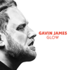 Gavin James - Glow artwork