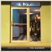 Susan Marshall - Overjoyed