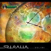 Spiralia - Superficial
