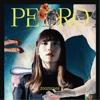 11. zoozoosea - PEDRO [BiSH AYUNi D Solo Project]