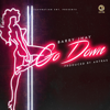 Go Down - Barry Jhay