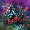 J Balvin & Willy William - Mi Gente portada