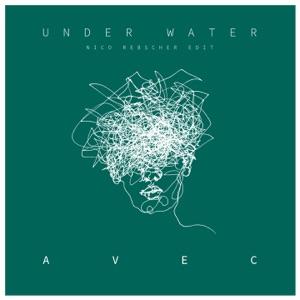 Avec - Under Water (Radio Edit) - Line Dance Musik