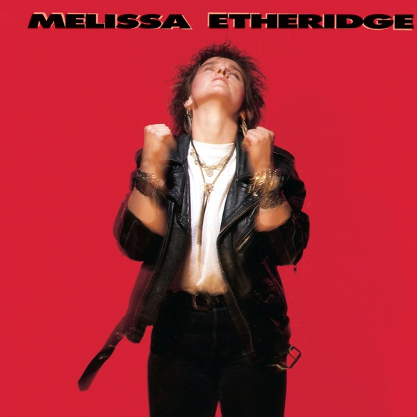 Melissa Etheridge mit Like the Way I Do