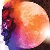 Man On the Moon: The End of Day