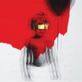Rihanna - Same Ol' Mistakes