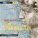 Agatha Christie - 4.50 From Paddington