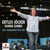 Ramba Zamba (Pop-Version)