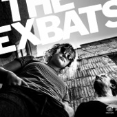 The Exbats - Are We Dead Yet?