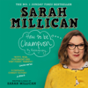 How to be Champion - Sarah Millican