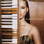 Alicia Keys - Feeling U, Feeling Me (Interlude)
