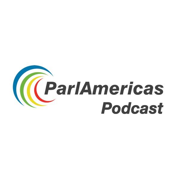 ParlAmericas Podcast
