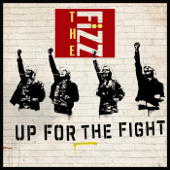 Up for the Fight