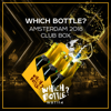 Various Artists - Which Bottle?: Amsterdam 2018 Club Box artwork