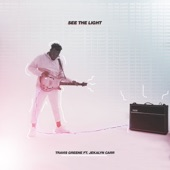 Travis Greene feat. Jekayln Carr - See the Light
