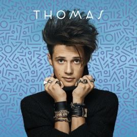Thomas by thomas on apple music - Il sole alla finestra thomas ...