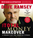 Dave Ramsey - The Total Money Makeover (Abridged)