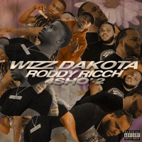 4Sho' X2 (feat. Roddy Ricch) - Single Mp3 Download
