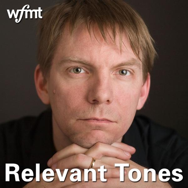 Relevant Tones   98.7WFMT